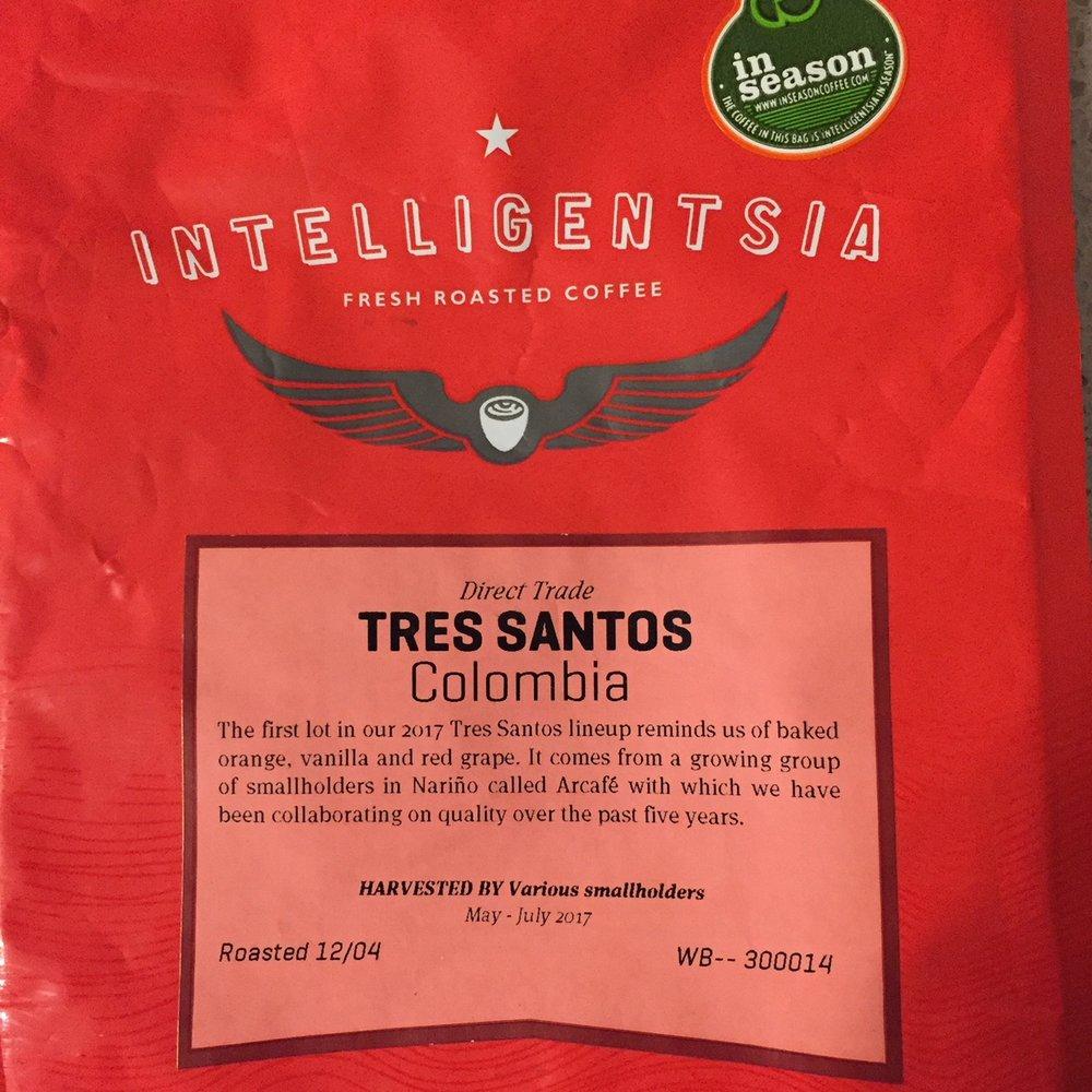 Intelligentsia Tres Santos Colombia.jpg