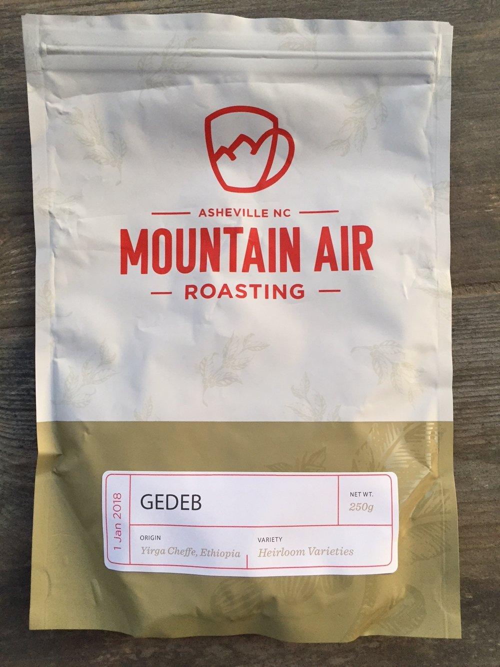mountain air roasting ethiopia gedeb.JPG