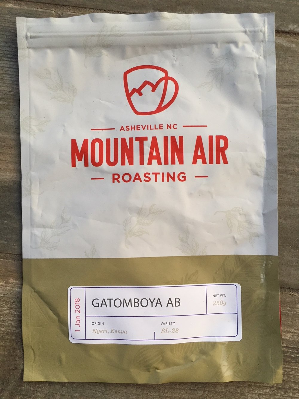 Mountain Air Roasting Gatomboya AB Kenya.JPG