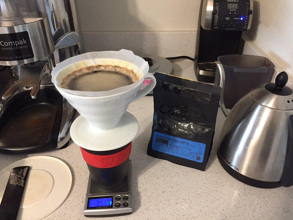 Onyx Coffee Kenya OT-15.JPG