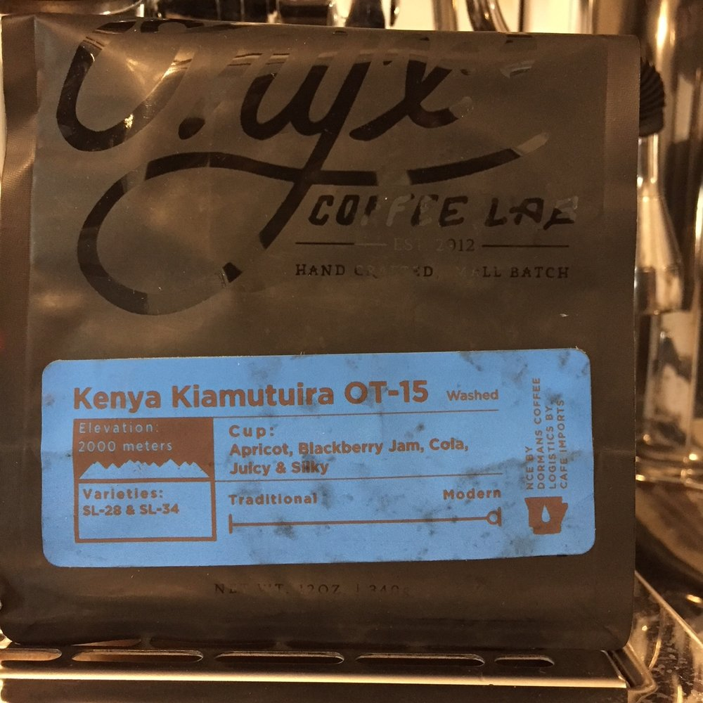 Onyx Coffee Lab Kenya OT-15.JPG