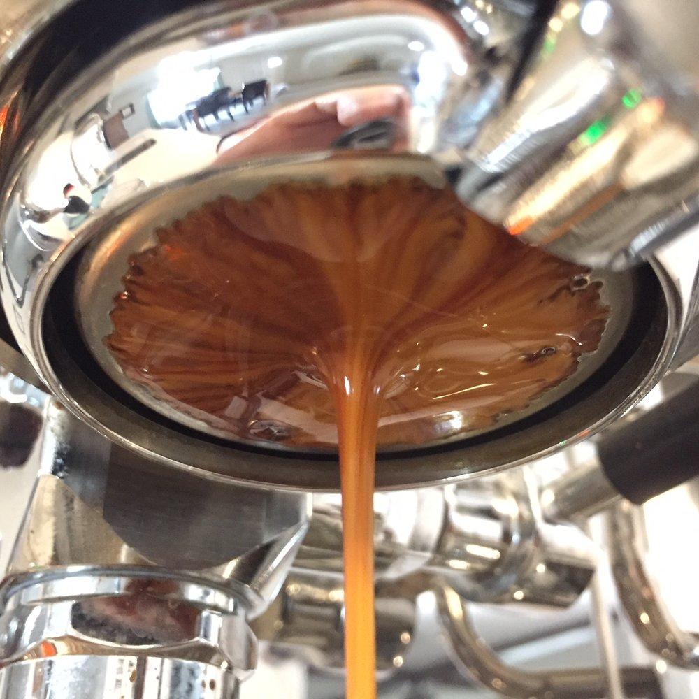 Onyx Coffee Ethiopia Hambela Espresso.JPG