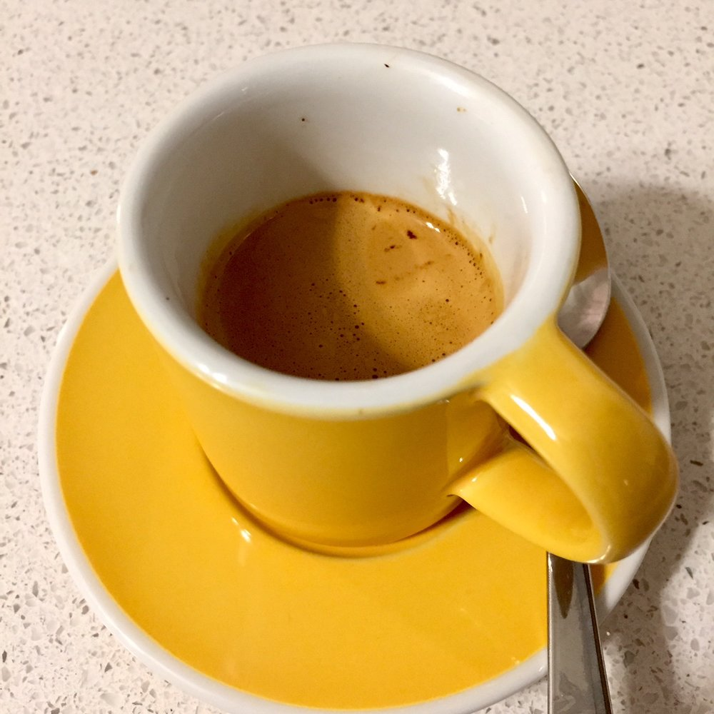 Onyx Coffee Lab Ethiopia Hambela Single Origin Espresso.jpg
