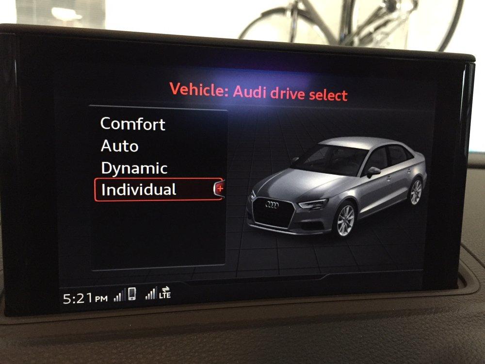 Audi Drive Select.JPG