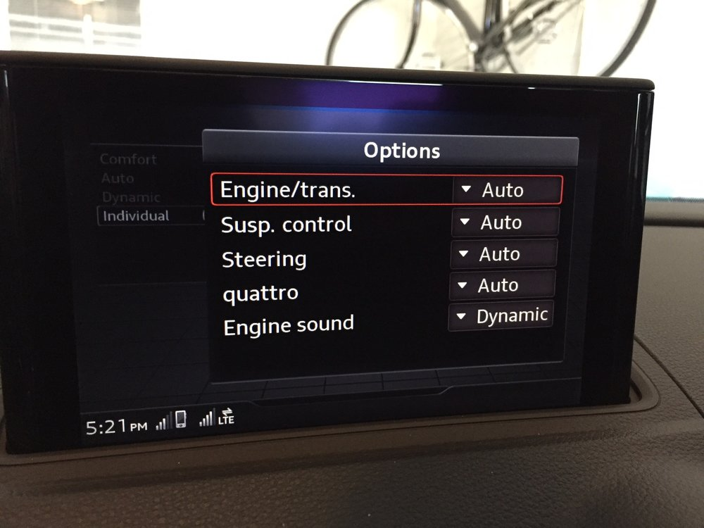 Audi RS3 Drive Select.JPG