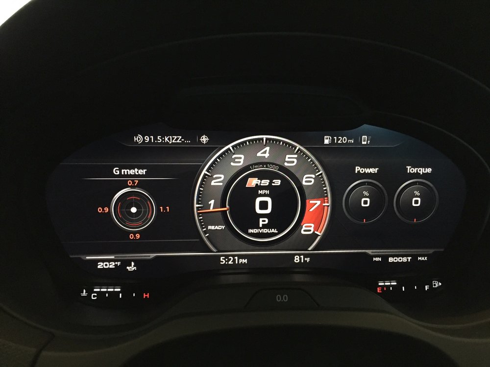 Audi Virtual cockpit Sport Display.JPG