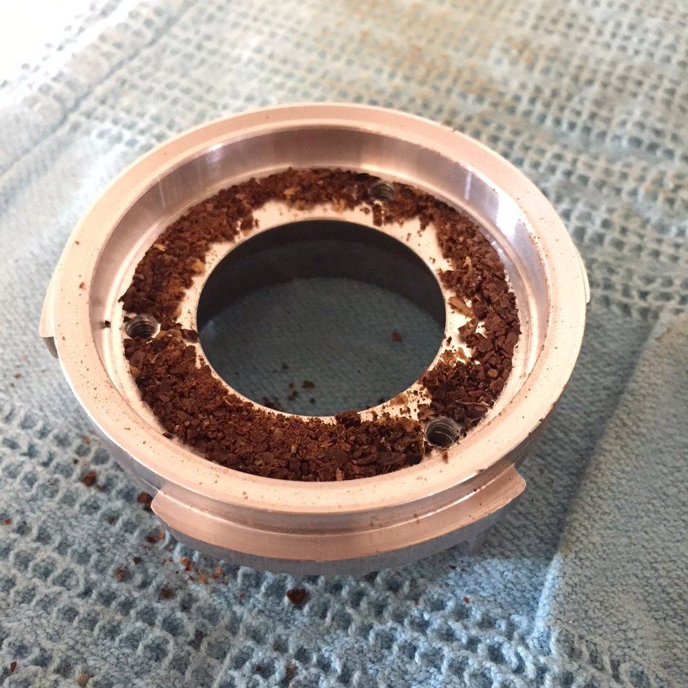Baratza Vario Steel Burr Retention.JPG