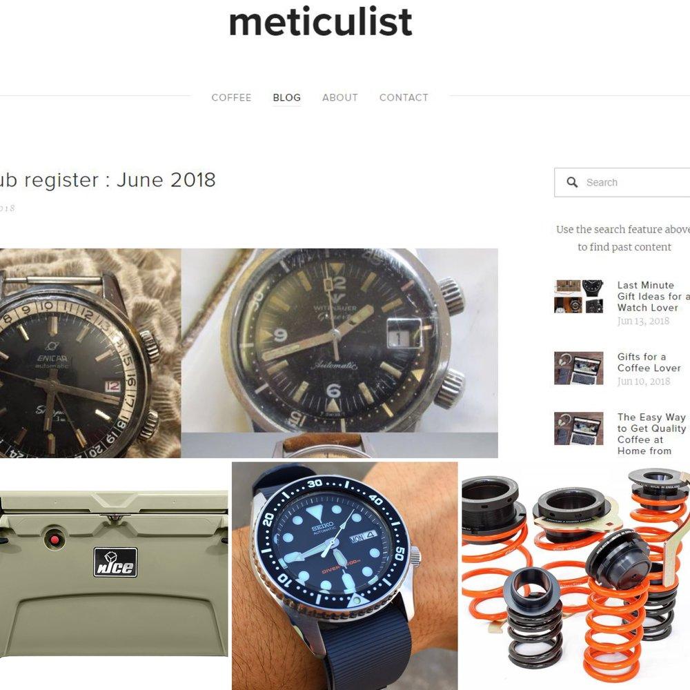 June 2018 roundup.jpg
