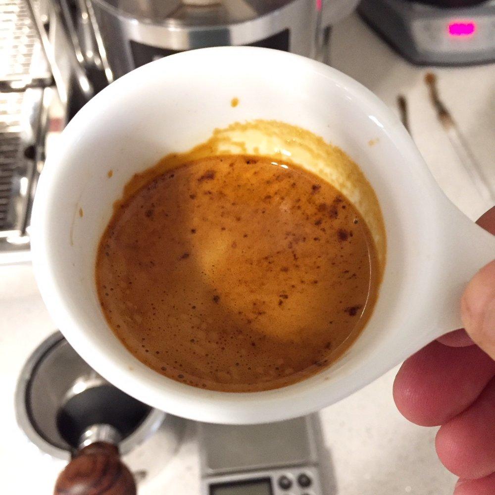 Maqunia Coffee rwanda espresso.JPG