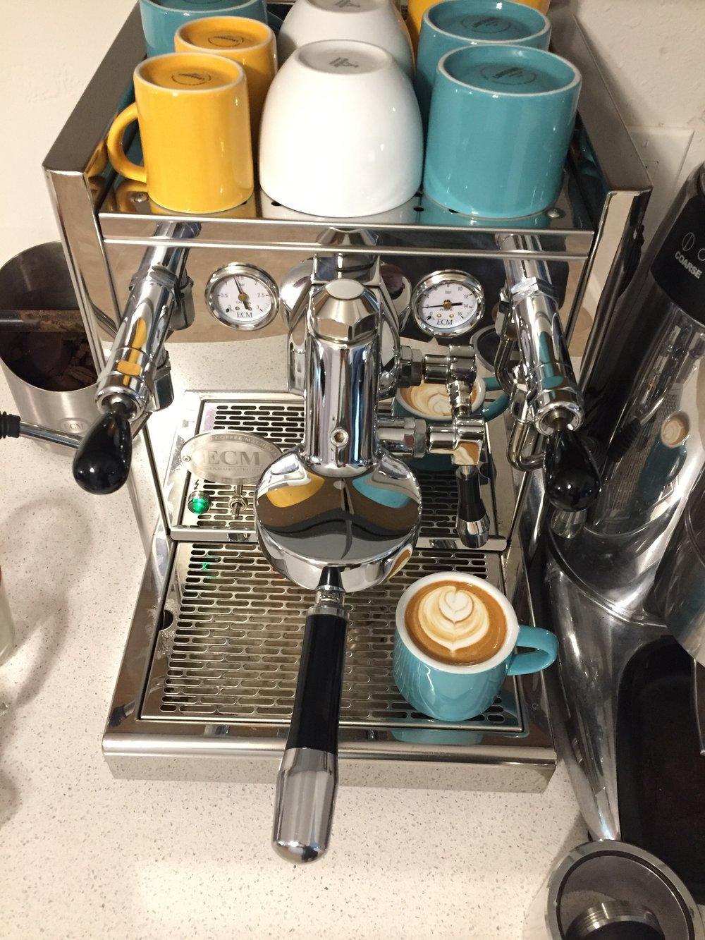 Maqunia coffee rwanda cappuccino.JPG