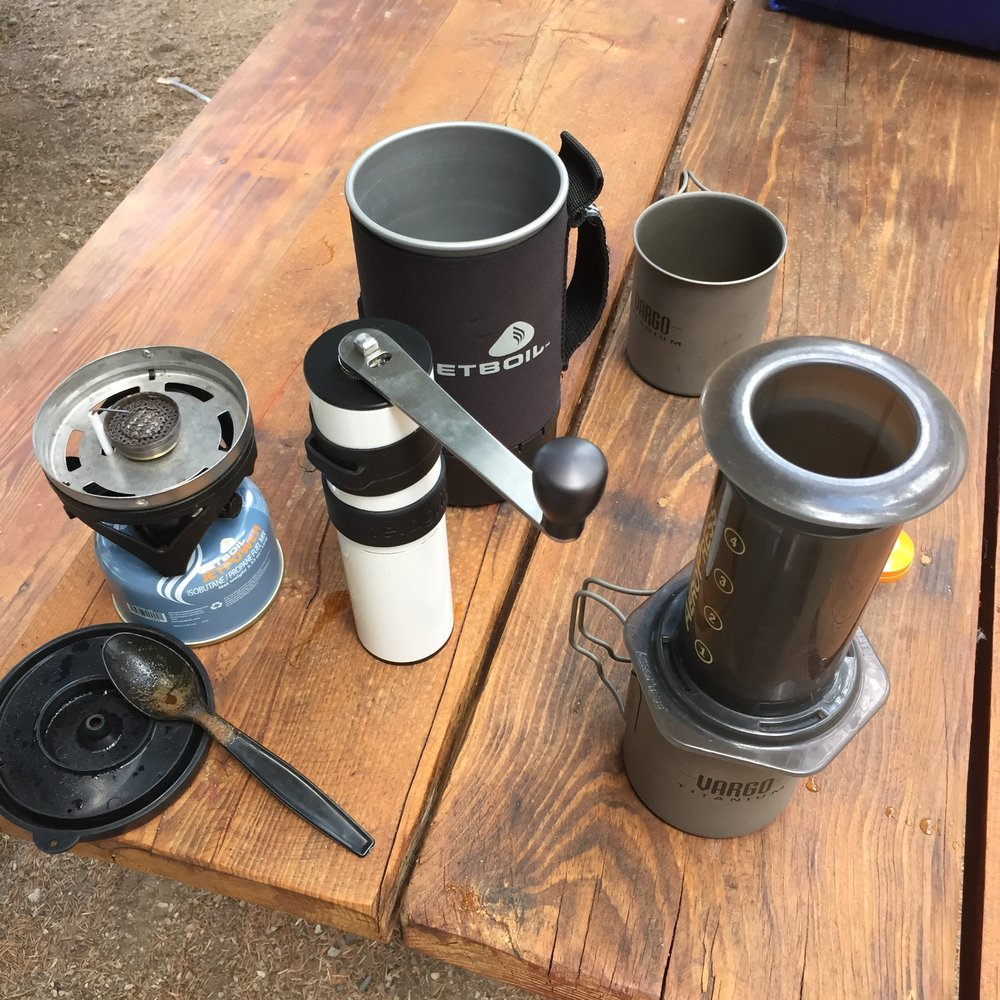 Heart Coffee Roaster Colombia El Hato Aero press.JPG