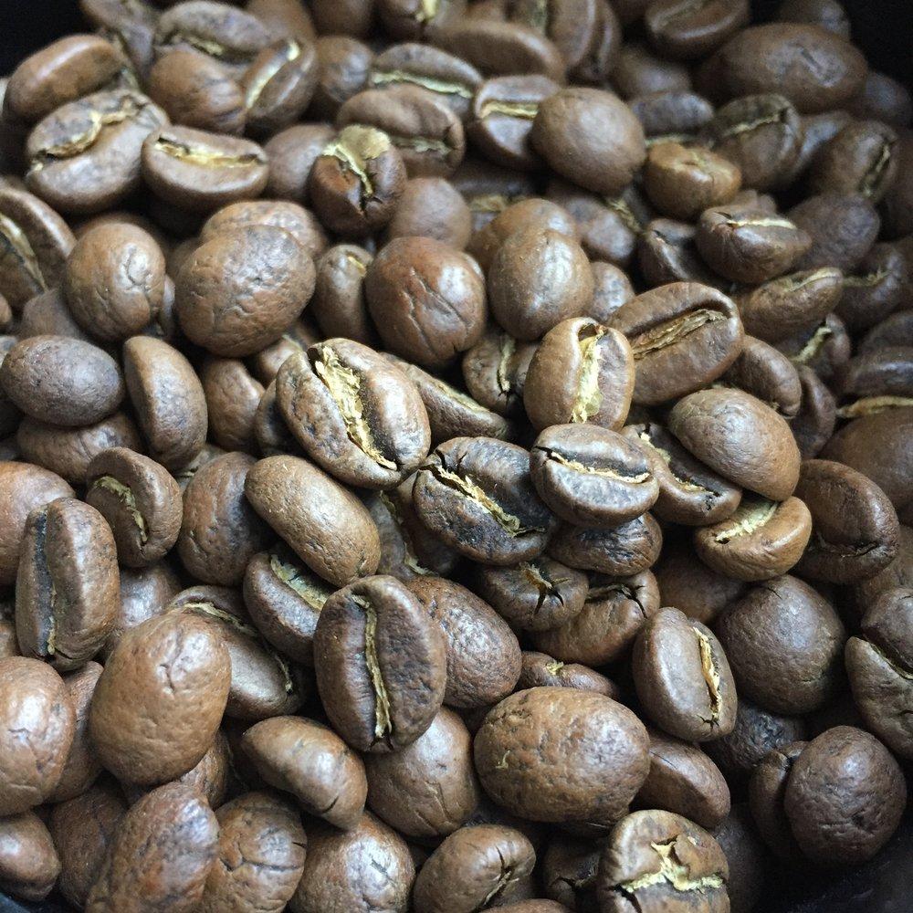 Heart Coffee Roaster Colombia El Hato beans.JPG