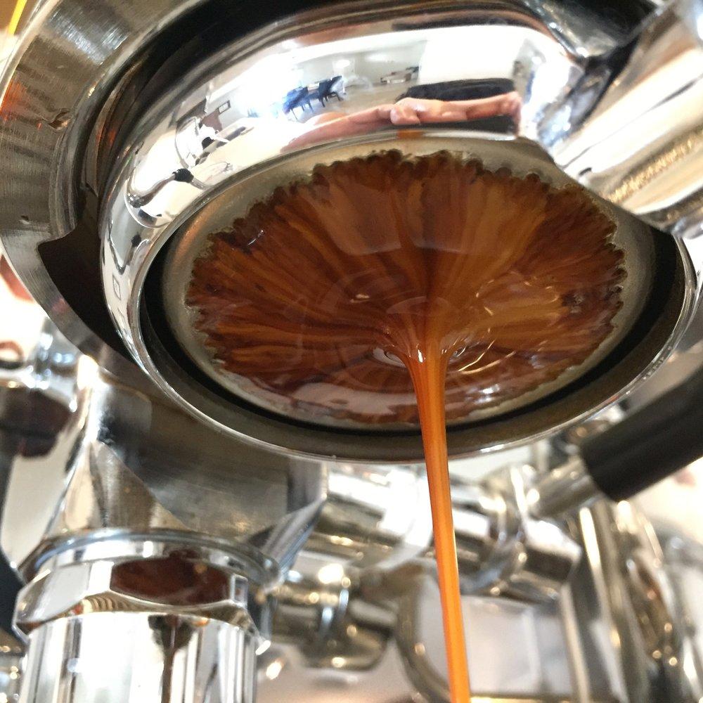 Heart Ethiopia Reko Espresso.JPG