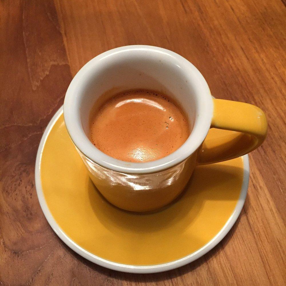 Heart Ethiopia Jipat Single Origin Espresso.JPG
