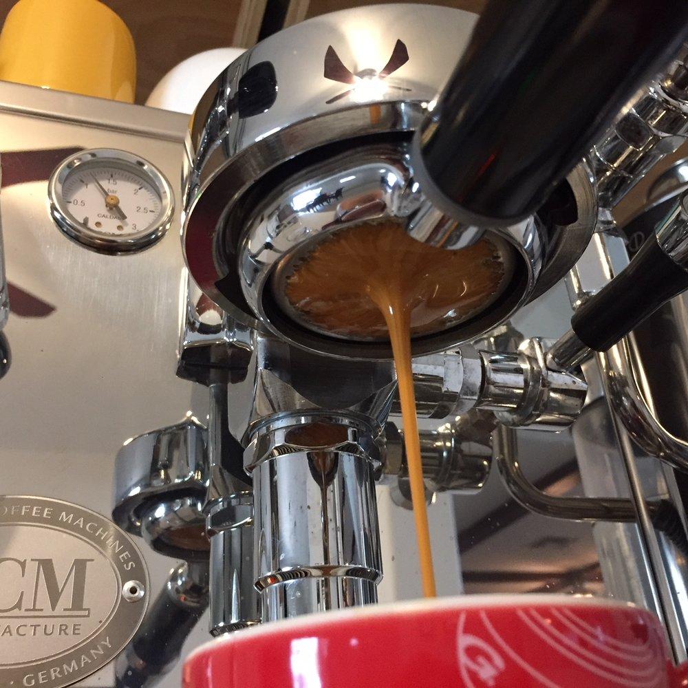 Ritual Coffee Roasters Lucky 13 Espresso Blend.JPG