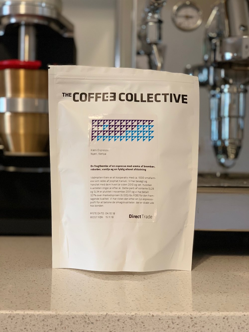 Coffee Collective Kieni Espresso.jpg