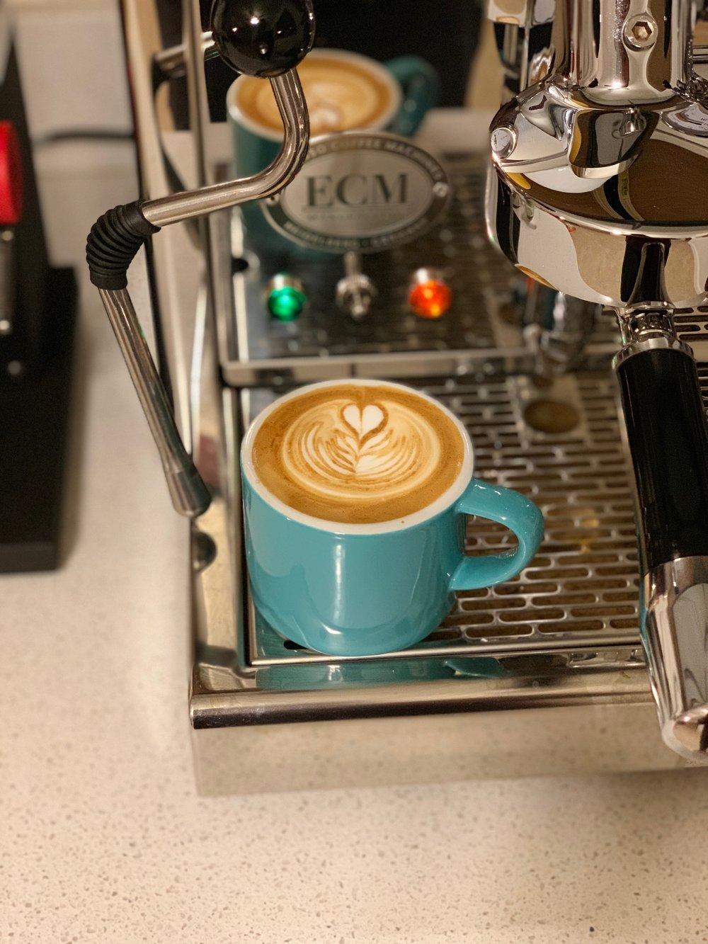 Coffee Collective Espresso 2.jpg