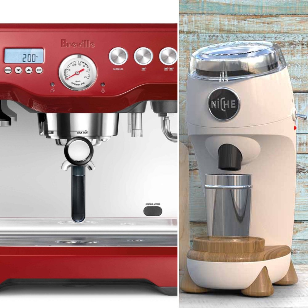 Best Espresso Machine and Grinder for 1500.jpg