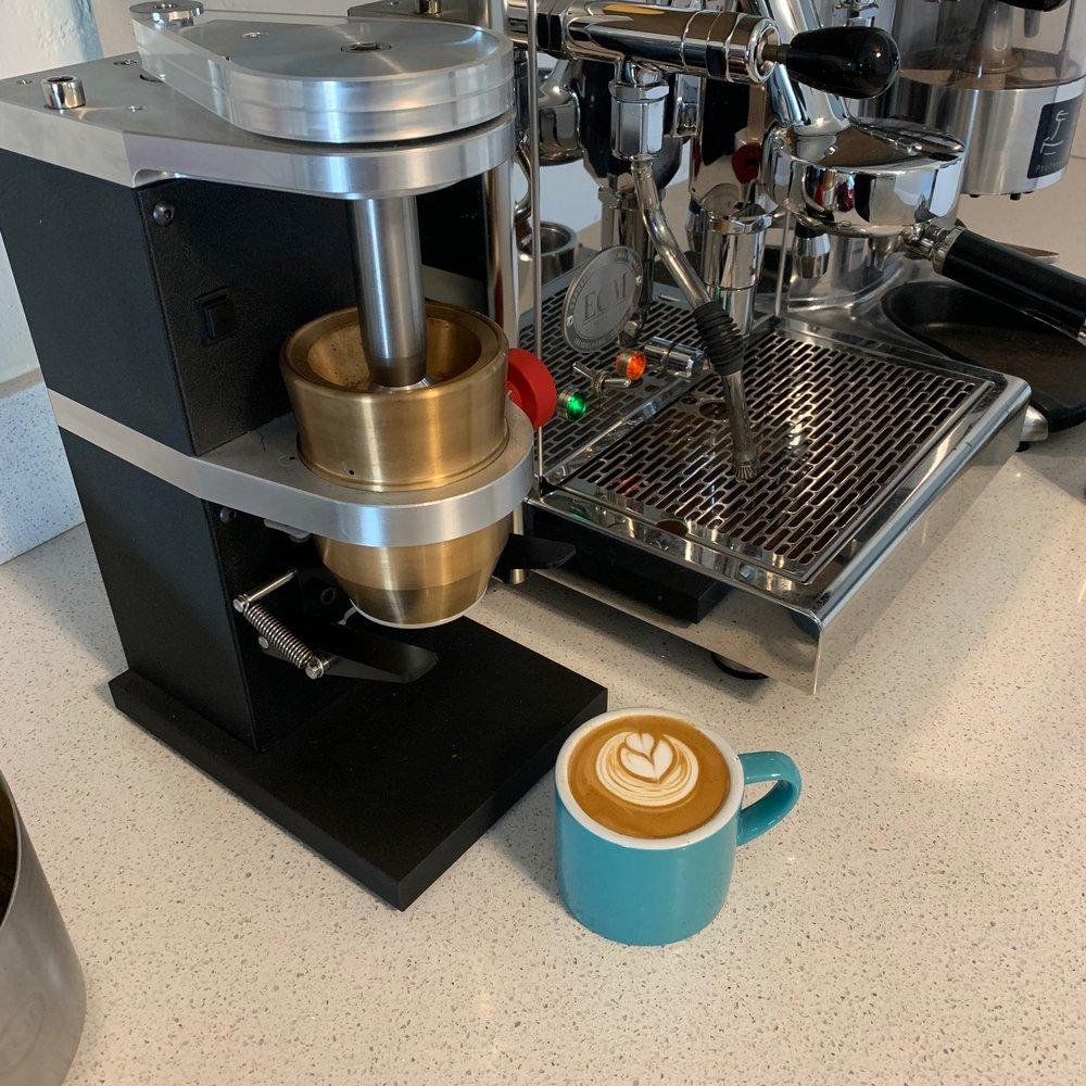 Barrington Coffee Roasting company Geshe Botto.jpg