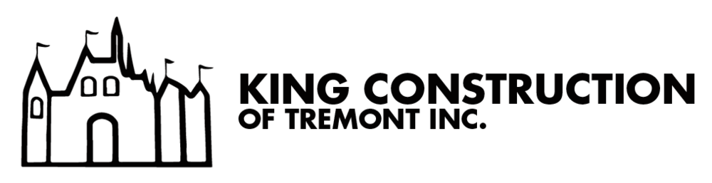 King Construction Logo Black.png