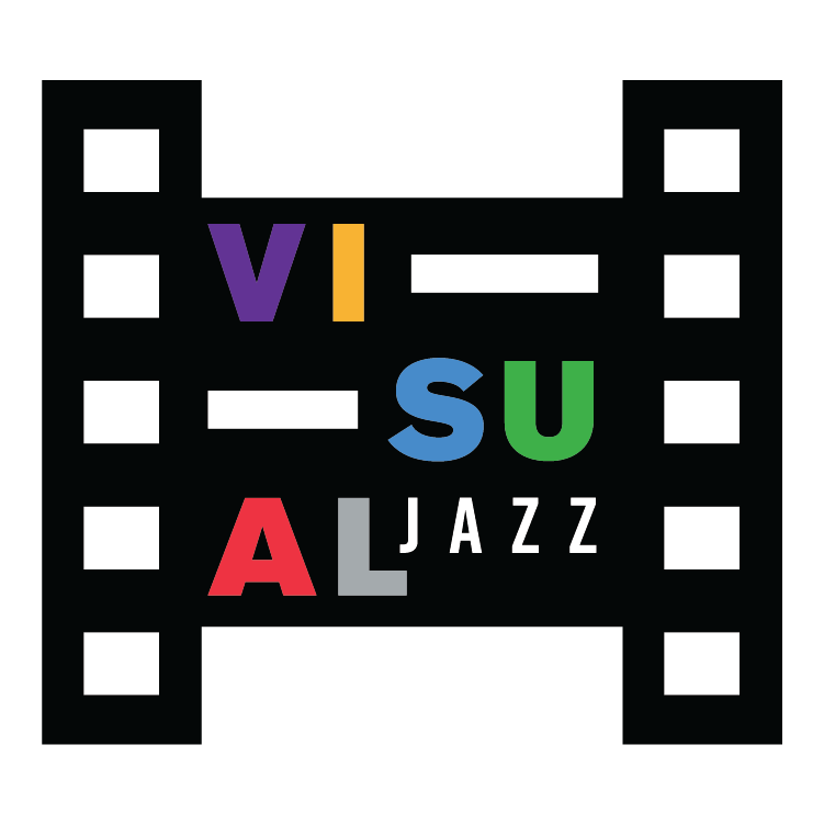 VisualJazz-FilmStrip-Color-Web-TransparentBkgrd-Small.png