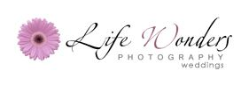 Life Wonder Photography writer.JPG