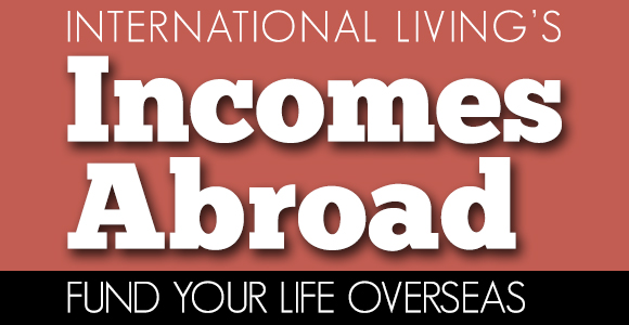 Incomes-Abroad.jpg