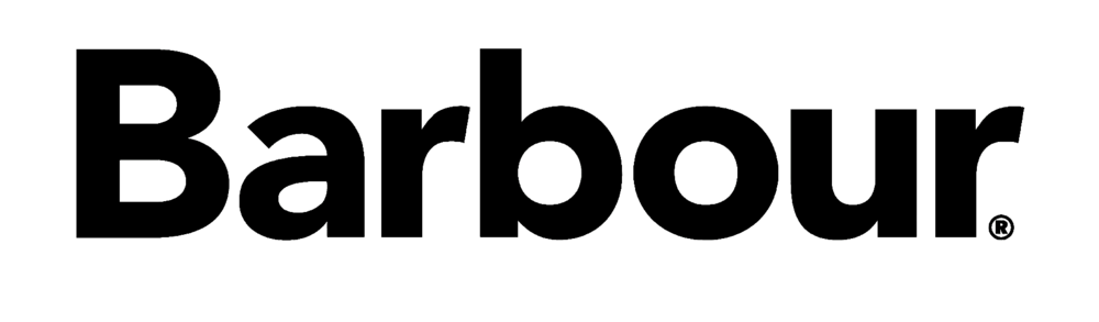 Logo_BARBOUR.png