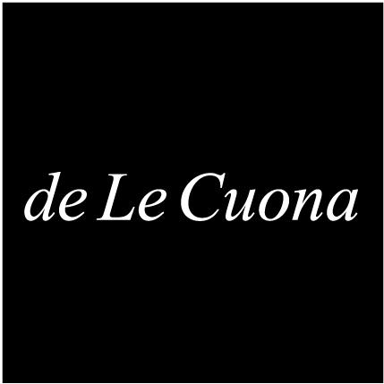 de-Le-Cuona_-logo_-black.jpg