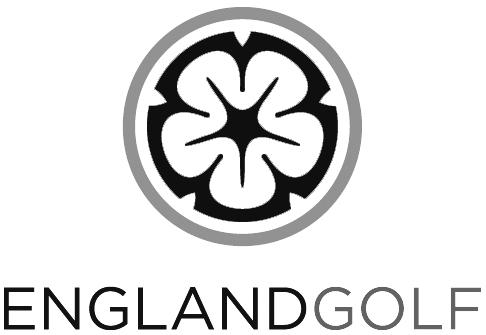 England_Golf_Portrait_RGB.jpg