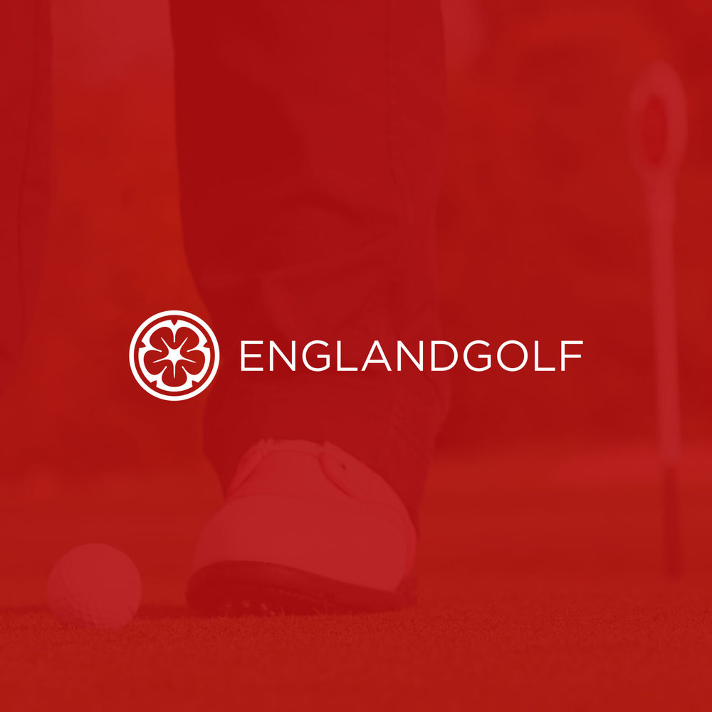 England Golf.jpg