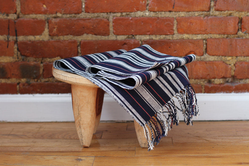 Bamoro Table Runner