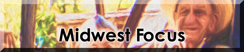 See more - Midwest Focus articles