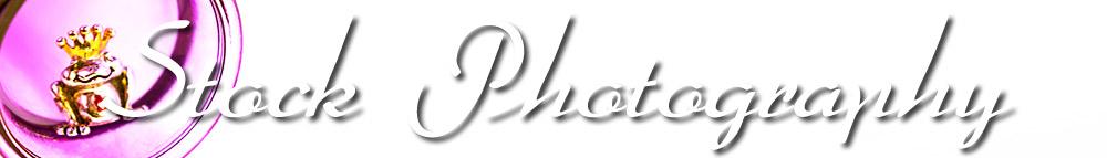 banner-stock.jpg