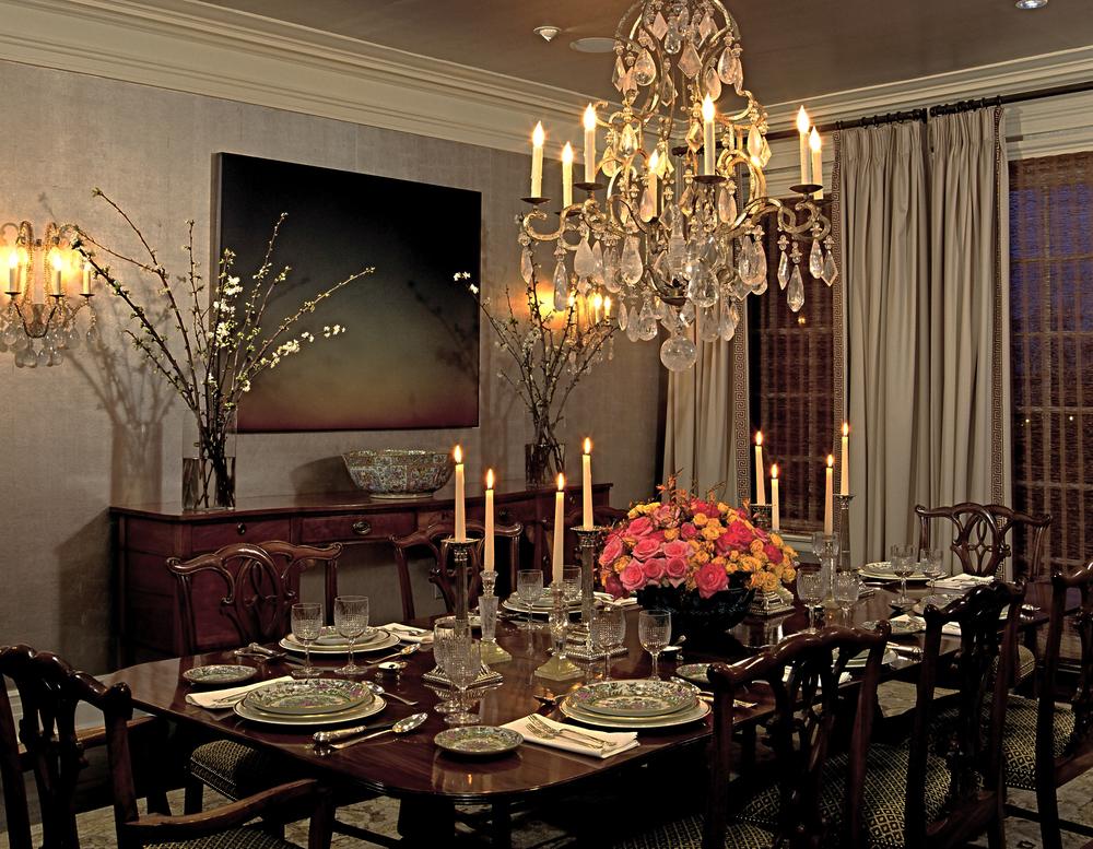 AULD DINING.jpg