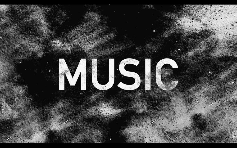 SQUARE_Music.jpg