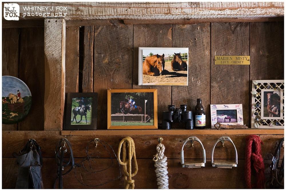 homestead_rest_and_be_thankful_farm_lyman_maine_rustic_wedding_venue_whitney_j_fox_weddings_1326.jpg