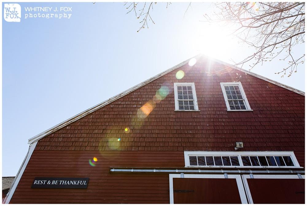 homestead_rest_and_be_thankful_farm_lyman_maine_rustic_wedding_venue_whitney_j_fox_weddings_1433.jpg