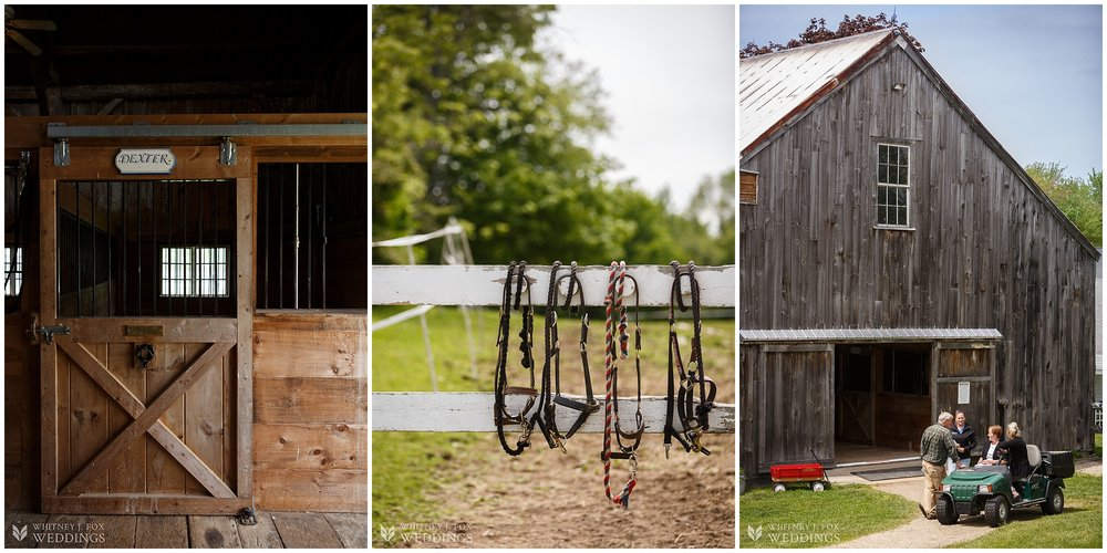 4_10_tai_josh_the_homestead_rest_be_thankful_farm_lyman_maine_photographer_whitney_j_fox_weddings_9246.jpg