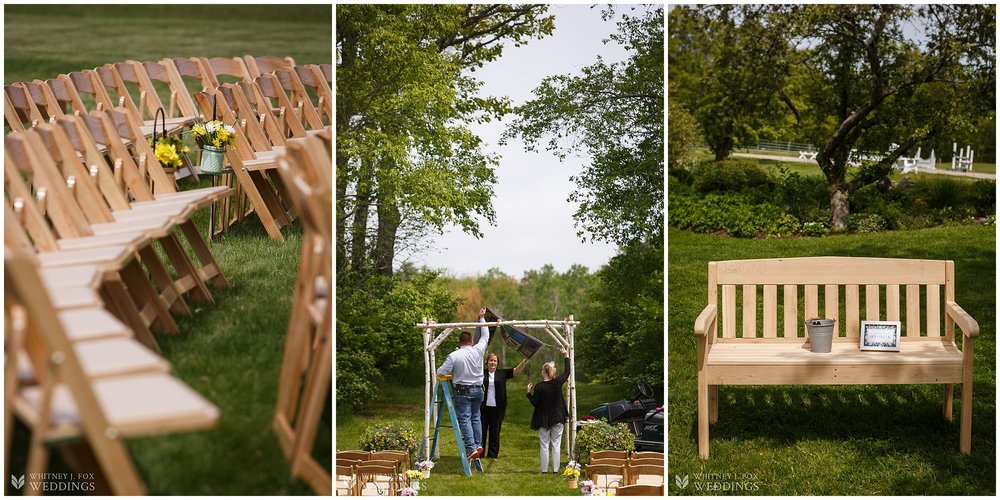 11_21_tai_josh_the_homestead_rest_be_thankful_farm_lyman_maine_photographer_whitney_j_fox_weddings_0672.jpg