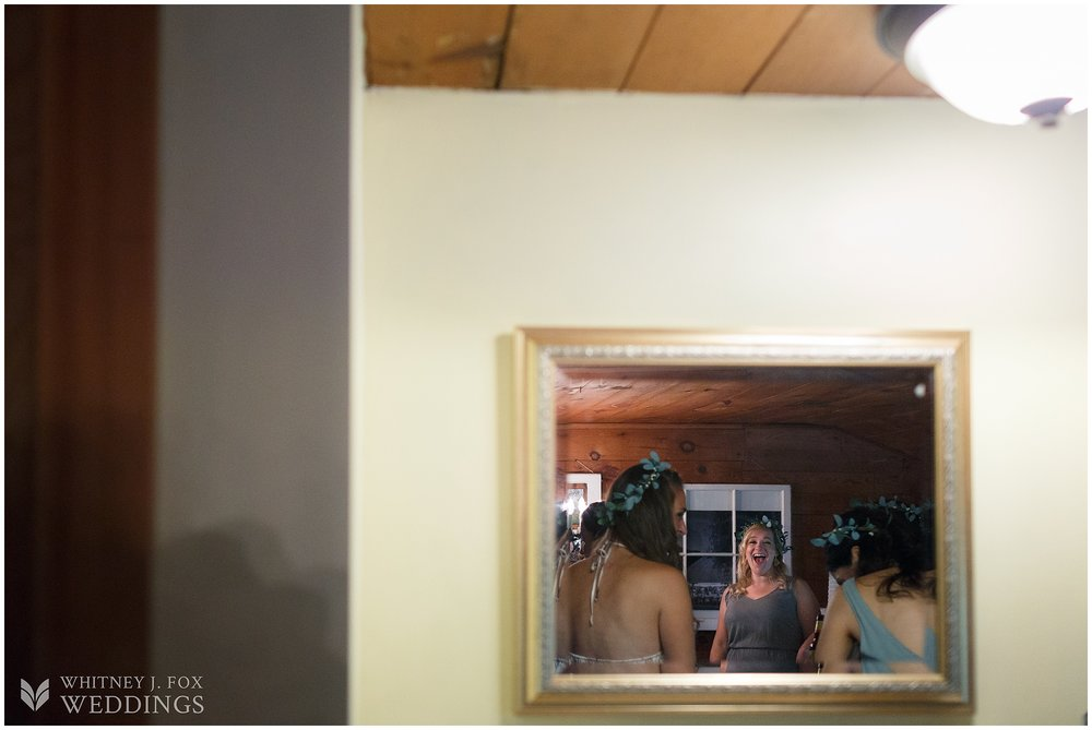 18_32_tai_josh_the_homestead_rest_be_thankful_farm_lyman_maine_photographer_whitney_j_fox_weddings_0783.jpg