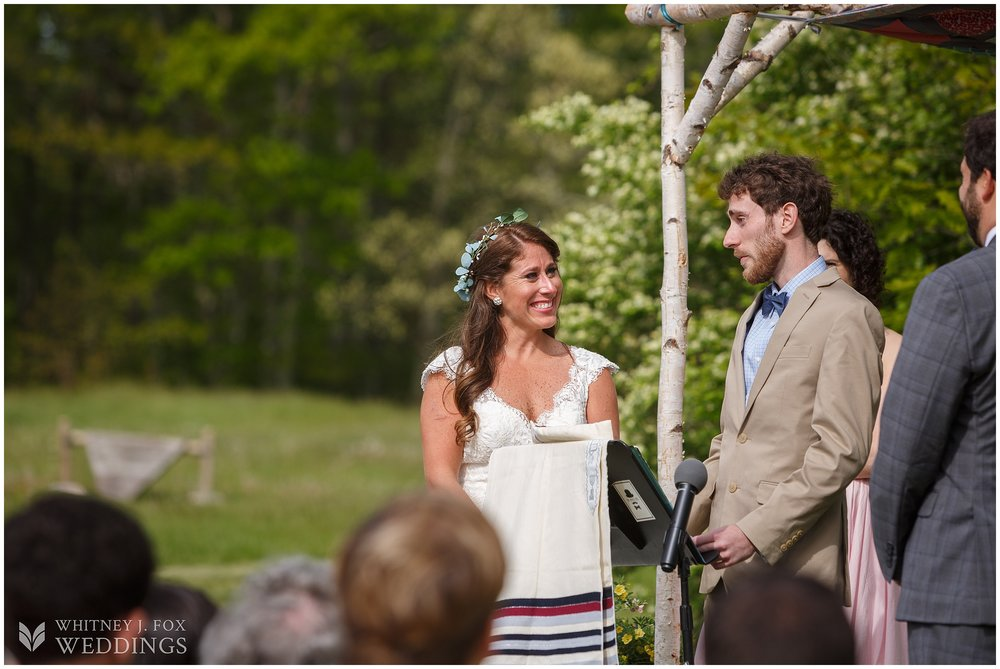37_67_tai_josh_the_homestead_rest_be_thankful_farm_lyman_maine_photographer_whitney_j_fox_weddings_1368.jpg