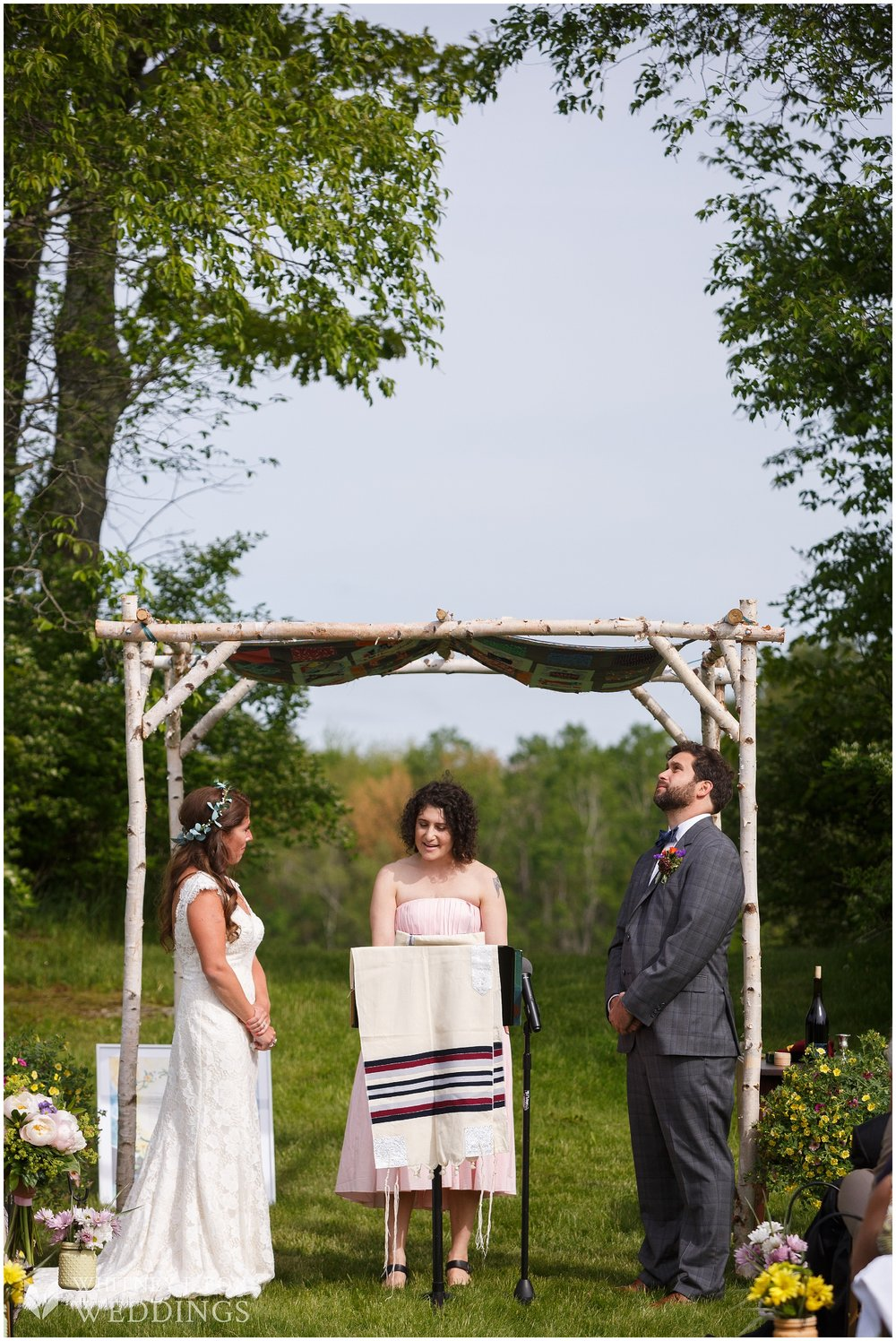 36_66_tai_josh_the_homestead_rest_be_thankful_farm_lyman_maine_photographer_whitney_j_fox_weddings_1354.jpg