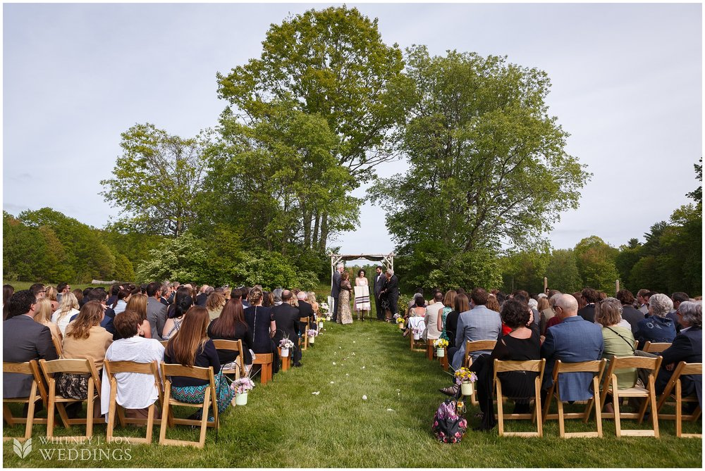 38_68_tai_josh_the_homestead_rest_be_thankful_farm_lyman_maine_photographer_whitney_j_fox_weddings_9867.jpg