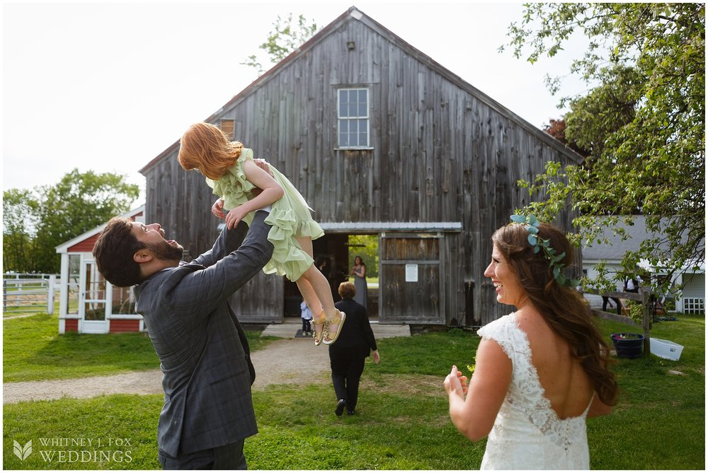 46_83_tai_josh_the_homestead_rest_be_thankful_farm_lyman_maine_photographer_whitney_j_fox_weddings_.jpg