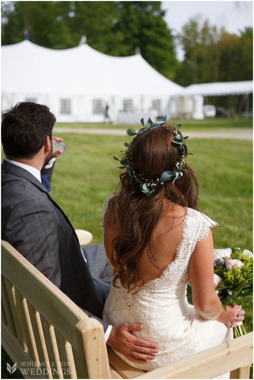 50_89_tai_josh_the_homestead_rest_be_thankful_farm_lyman_maine_photographer_whitney_j_fox_weddings_.jpg