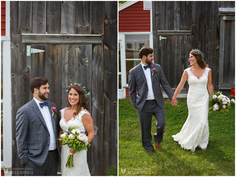 51_90_tai_josh_the_homestead_rest_be_thankful_farm_lyman_maine_photographer_whitney_j_fox_weddings_1635.jpg