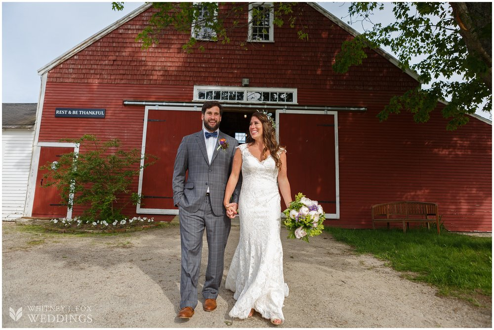 52_93_tai_josh_the_homestead_rest_be_thankful_farm_lyman_maine_photographer_whitney_j_fox_weddings_.jpg