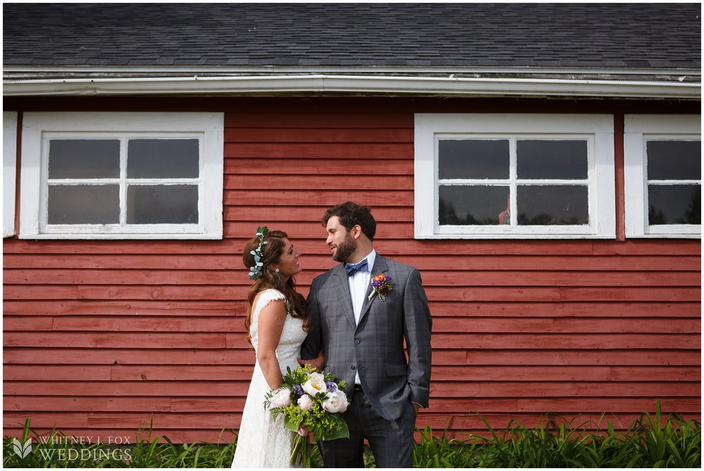 53_95_tai_josh_the_homestead_rest_be_thankful_farm_lyman_maine_photographer_whitney_j_fox_weddings_.jpg
