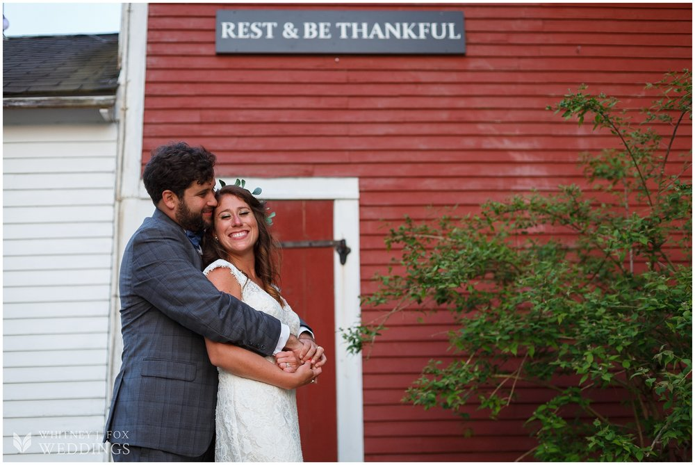 90_178_tai_josh_the_homestead_rest_be_thankful_farm_lyman_maine_photographer_whitney_j_fox_weddings_2240.jpg